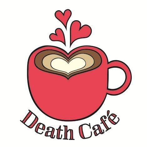 death cafe